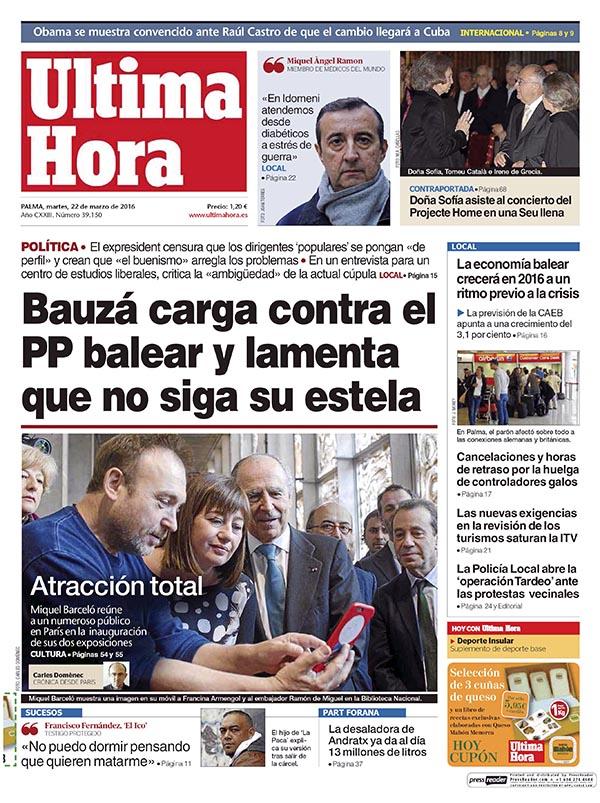 barcelo_portada