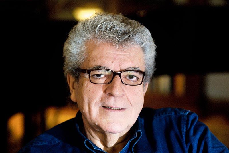 Joan Pons, baríton